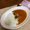 道の駅富士吉田 物産館 - 料理写真: