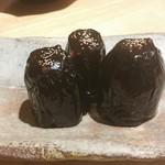 77225237 - 茄子田楽❤柔らかくて美味しすぎ(*´∇`*)