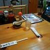 かつ義 - 料理写真: