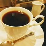 77228476 - コーヒー