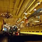 Cafe BOHEMIA -