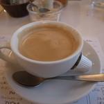 OTTO - コーヒー