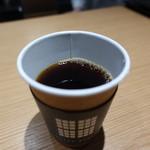 KOFFEE MAMEYA - ☆Guji(#^.^#)☆