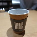 KOFFEE MAMEYA - ☆また寄りますね(*^_^*)☆