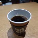 KOFFEE MAMEYA - ☆楽しめますね\(^o^)/☆