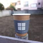 KOFFEE MAMEYA - ☆【KOFFEE MAMEYA】さん…美味しい珈琲(≧▽≦)/~♡☆