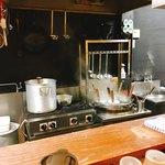 麺屋いちびり -