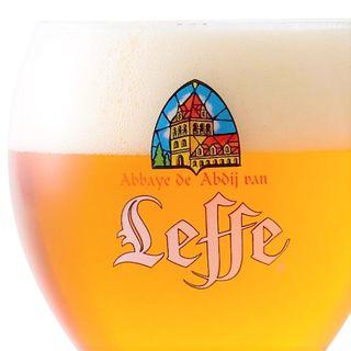 他ではなかなか味わえない?!8種類もの国内外の生ビールが自慢