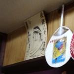 金龍食堂 - 1995年