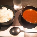 和 Dinning わだち -