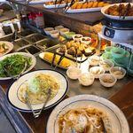 レストラン 祭太鼓 - 料理写真: