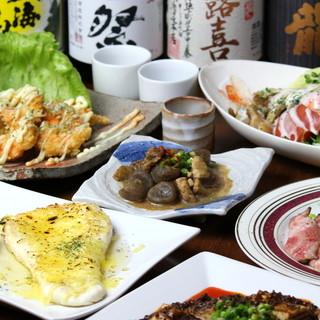 和食・洋食・中華…『今食べたい』が何でも叶う350種類の料理