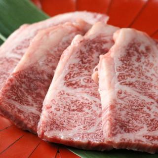 石川県農場直送☆能登シリーズ♪食べたい量を好きな分だけ◎
