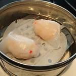 77277185 - 金魚餃子