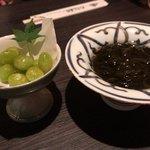 ひしの寿司 - 料理写真: