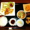 地来屋 魚季 - 料理写真: