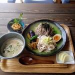 コハレ キッチン - 料理写真: