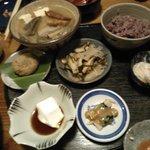富久屋 - 料理写真: