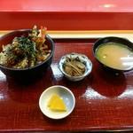 和加寿司 - 料理写真: