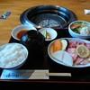 焼肉 あいかわ - 料理写真: