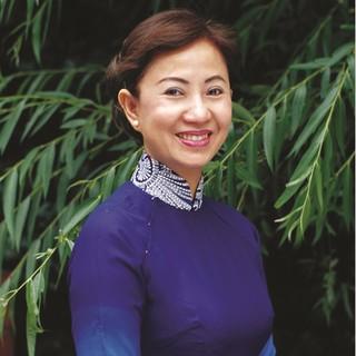 【日本初のベトナム料理】第一人者とも呼ばれる田中栄子オーナー