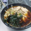 日栄軒 - 料理写真: