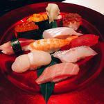 海鮮厨房 夢蘭 -