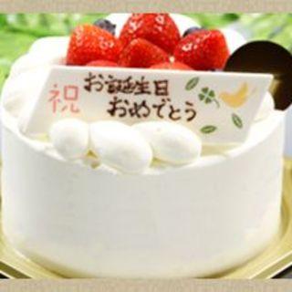お祝いに最適な各種サービスございます。記念日や誕生日に♪