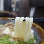77312817 - 2017.11 九州はふわふわ麺