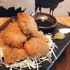 虎壱精肉店直営 肉バル さく良 - 料理写真: