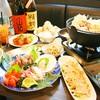 高崎酒場 - ドリンク写真:宴会コースイメージ
