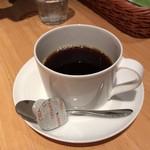 Doremo LeTAO - セットの氷熟成珈琲