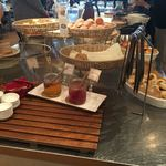 TOOTH TOOTH  Paradise Kitchen -