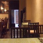 レストラン タイラ -