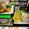 季節料理 季粋 - 料理写真:先酒・先付・前菜・茶碗蒸
