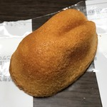寿製菓 - 可愛い白ウサギフィナンシェ