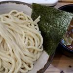 77338112 - ドロドロつけ麺