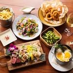 MUU MUU DINER Fine Hawaiian Cuisine -