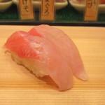 魚がし日本一 - 料理写真:金目鯛