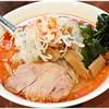えぞ菊 - 料理写真:旨辛味噌 850円 一口食べれば昭和へタイムスリップ。