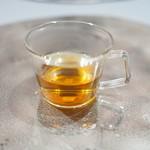 TSU・SHI・MI - 大地の茶