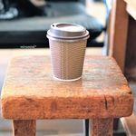 トラベリング コーヒー - ブレンド