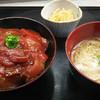 大久寿司 - 料理写真:
