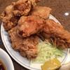 らーめん亭 - 料理写真: