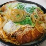 キッチン大和 - 料理写真: