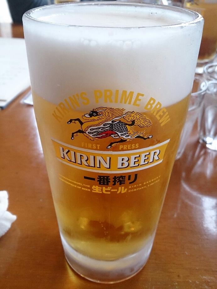 レストラン 桜 name=