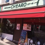 CHIARO -