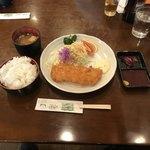 味神戸 -