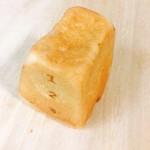 パン ド サンジュ - ミニとびばこパン
