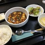中国菜 香味 -